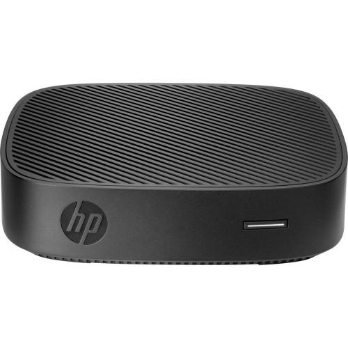 Тонкий клиент HP t430 (277V2AA)