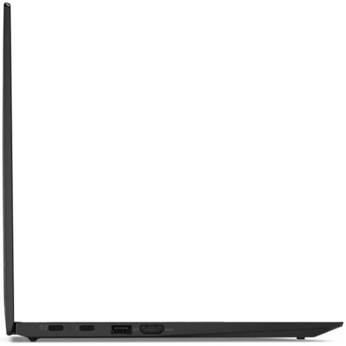 Ноутбук Lenovo ThinkPad X1 Carbon Gen 9 (20XW0051RT)