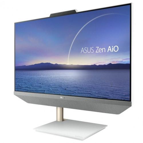 Моноблок Asus Vivo AIO M5401WUAT-WA068T (90PT02Z3-M06220)