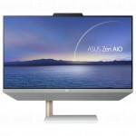Моноблок Asus Vivo AIO M5401WUAT-WA068T