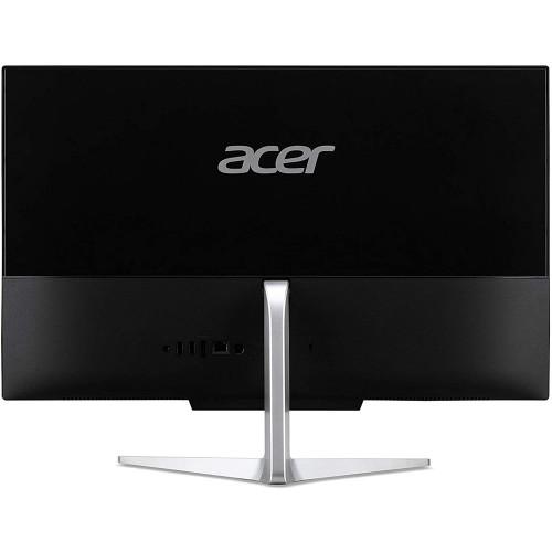 Моноблок Acer Aspire C24-963 (DQ.BEQER.00B-NC1)