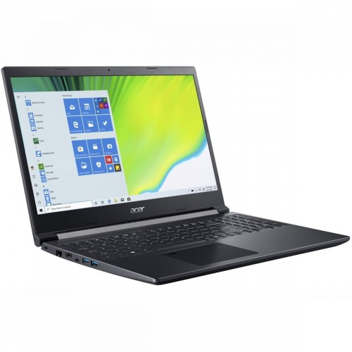 Ноутбук Acer Aspire 7 A715-75G-59UP (NH.Q99ER.006)