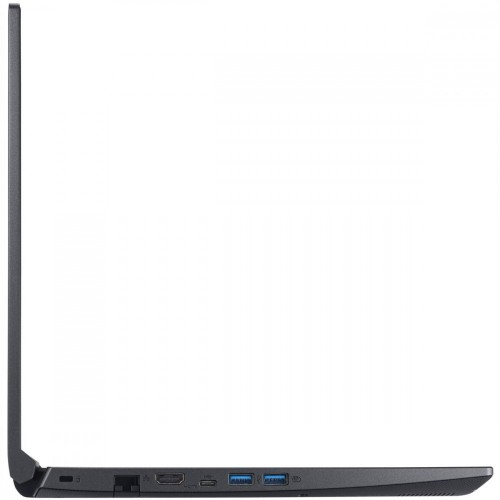 Ноутбук Acer Aspire 7 A715-75G-56UP (NH.Q99ER.00A)