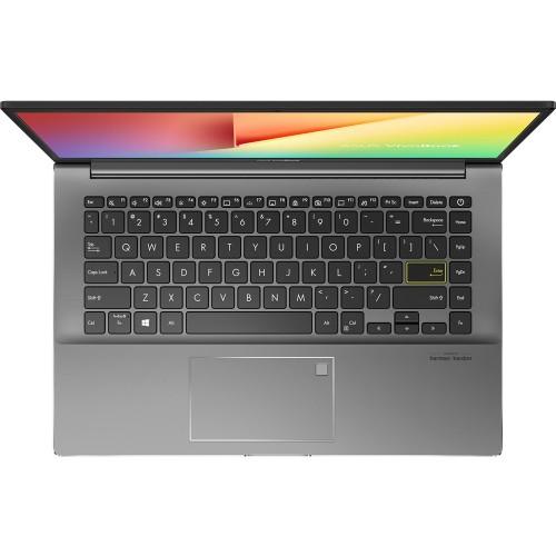 Ноутбук Asus VivoBook S433JQ-EB088 (90NB0RD4-M03480)
