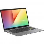 Ноутбук Asus VivoBook S433JQ-EB088