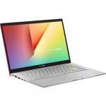 Ноутбук Asus VivoBook S433JQ-EB092