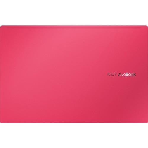 Ноутбук Asus VivoBook S433JQ-EB092 (90NB0RD1-M03490)