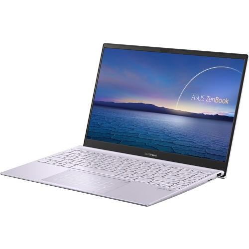 Ноутбук Asus Zenbook UX325EA-KG275 (90NB0SL2-M06930)