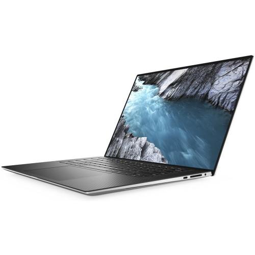 Ноутбук Dell XPS 15 9500 (9500-2916)