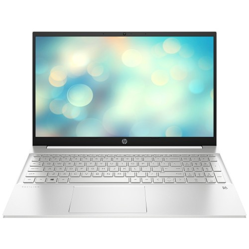 Ноутбук HP Pavilion 15-eh1015ur (3E3U9EA)