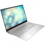 Ноутбук HP Pavilion 15-eh1015ur