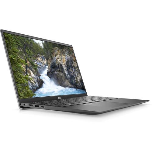 Ноутбук Dell Vostro 5502 (210-AXEZ-U1)