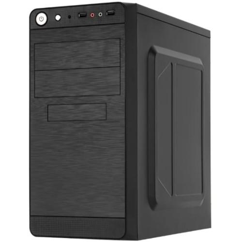Персональный компьютер 3Logic Lime Strike 420 (Strike42074417)