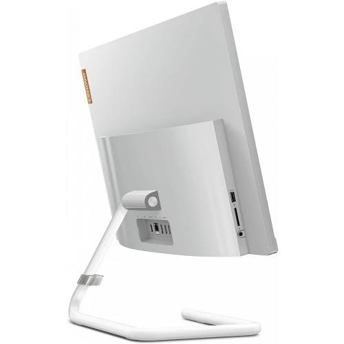 Моноблок Lenovo IdeaCentre AIO 3 22ADA05 (F0EX0030RK)
