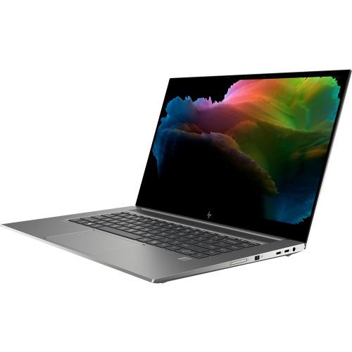 Ноутбук HP ZBook 15 Create G7 (1J3S1EA)