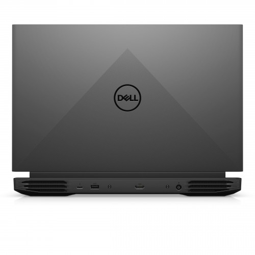 Ноутбук Dell G15 5510 (G515-4335)