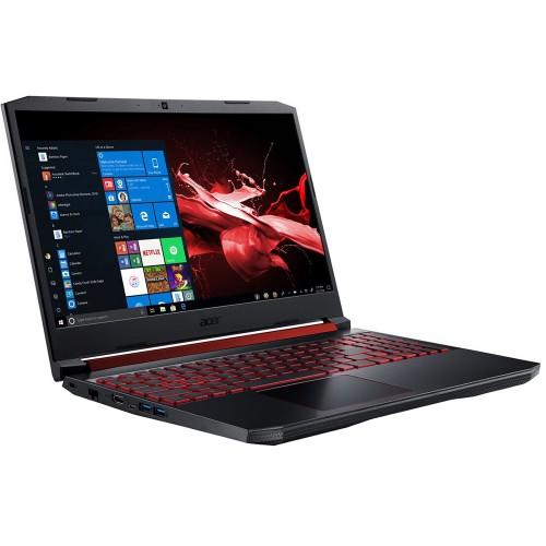 Ноутбук Acer Nitro 5 AN515-54-53DE (NH.Q96ER.00T)