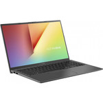 Ноутбук Asus X512DA-BQ1134