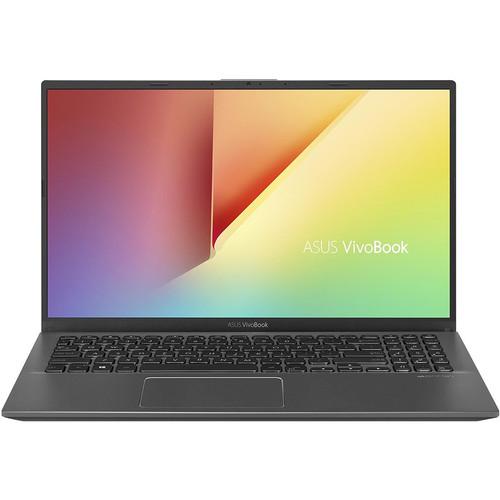 Ноутбук Asus X512DA-BQ1134 (90NB0LZ3-M21970)