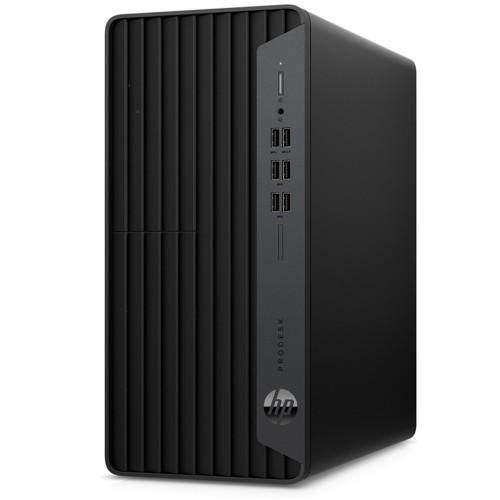 Персональный компьютер HP ProDesk 600 G6 MT (215V7ES)