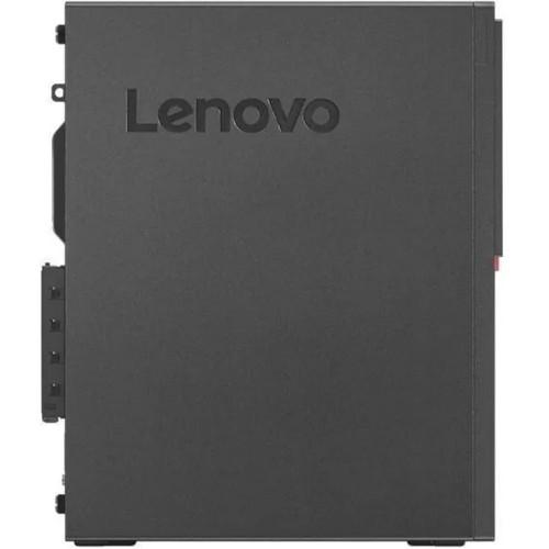 Персональный компьютер Lenovo ThinkCentre M910 SFF (10MKS10K00)