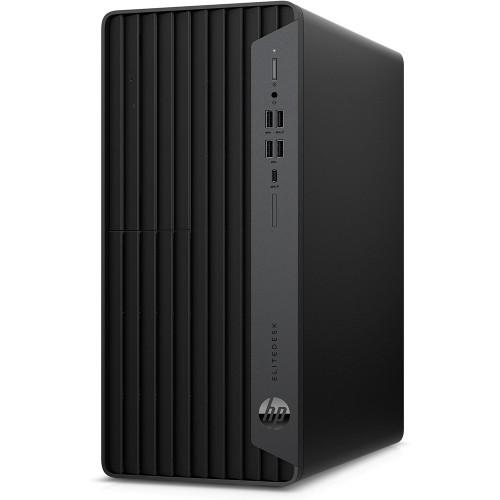 Персональный компьютер HP EliteDesk 800 G6 TWR (272Y2EA)