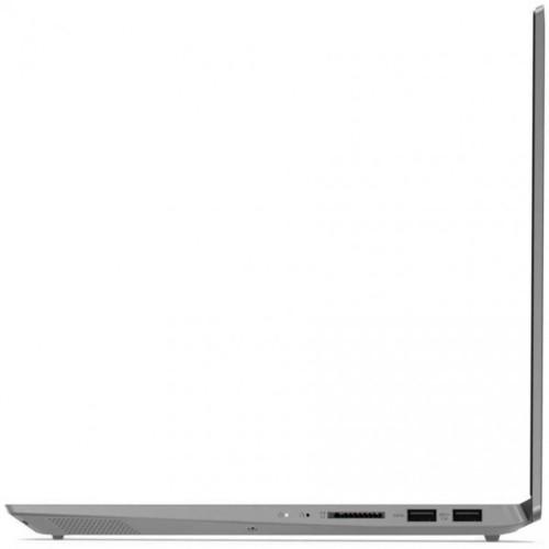 Ноутбук Lenovo IdeaPad S340-14IIL (81VV00DFRK)