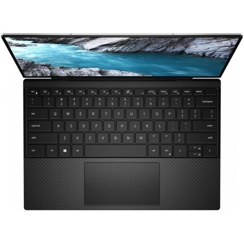 Ноутбук Dell XPS 13 9310 (9310-2484)