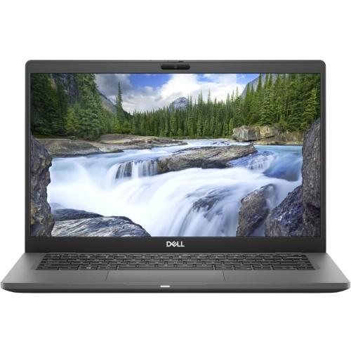 Ноутбук Dell Latitude 7310 (7310-6336)