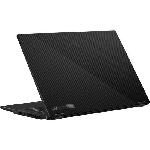 Ноутбук Asus ROG GV301QE-K6022T (90NR04H1-M03020)