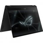 Ноутбук Asus ROG GV301QE-K6022T