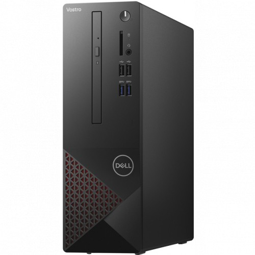 Персональный компьютер Dell Vostro 3681 SFF (3681-9863)