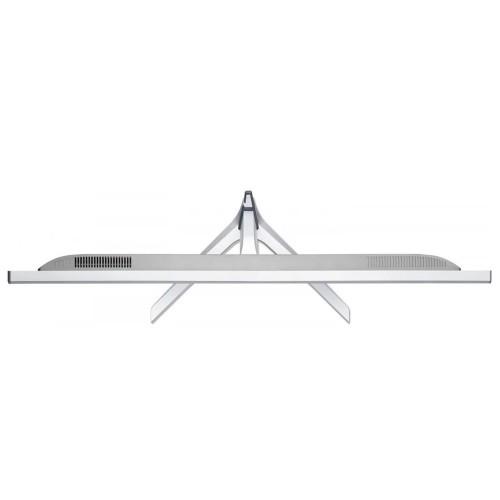 Моноблок Acer Aspire C24-1651 (DQ.BG9ER.004)