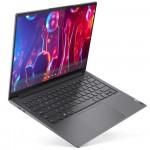 Ноутбук Lenovo Yoga S7 Pro 14IHU5