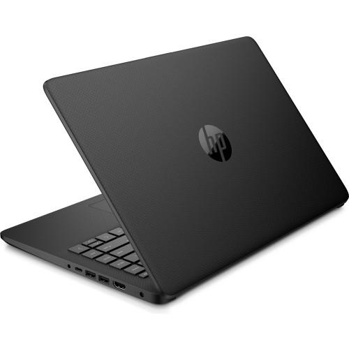 Ноутбук HP 14s-fq0094ur (3C8M4EA)