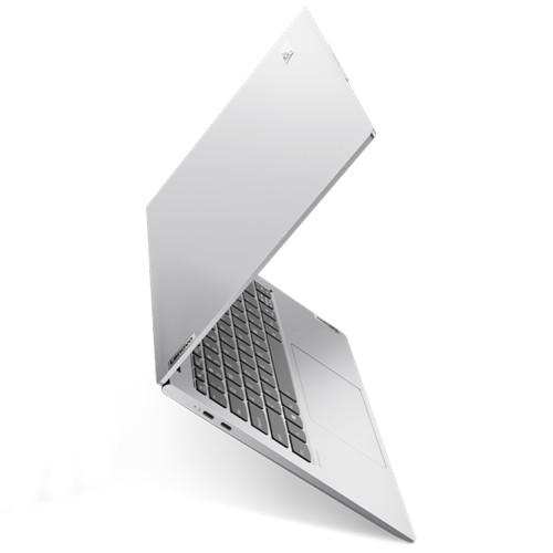 Ноутбук Lenovo Yoga S7 Pro 14ACH5 (82MS0022RU)