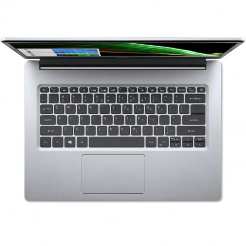 Ноутбук Acer Aspire 3 A314-35-P7B7 (NX.A7SER.007)