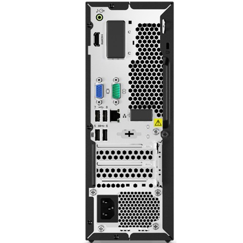 Персональный компьютер Lenovo V50s-07IMB (11HB000PRU)