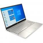 Ноутбук HP Pavilion 15-eh1018ur