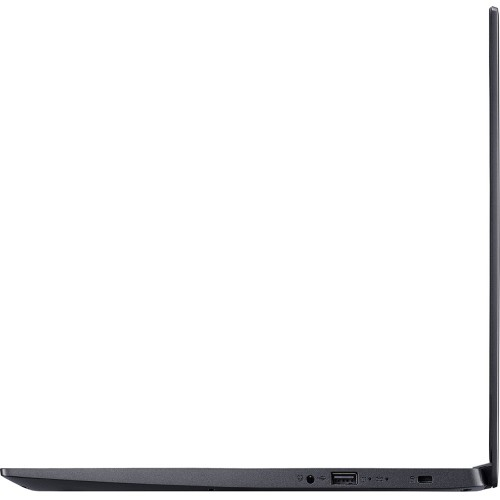 Ноутбук Acer Aspire 3 A315-57G-3022 (NX.HZRER.00B bp)