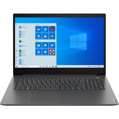 Ноутбук Lenovo V17-IIL (82GX0000RU bp)
