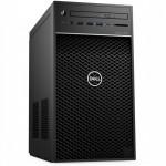 Персональный компьютер Dell Precision 3640 MT