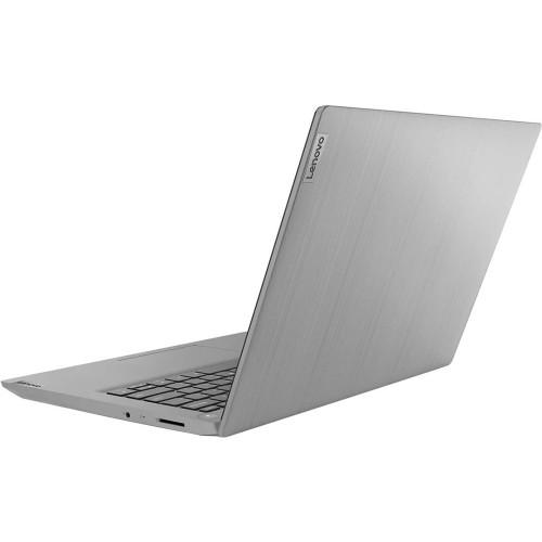 Ноутбук Lenovo IdeaPad 3 14ITL6 (82H7004NRK)