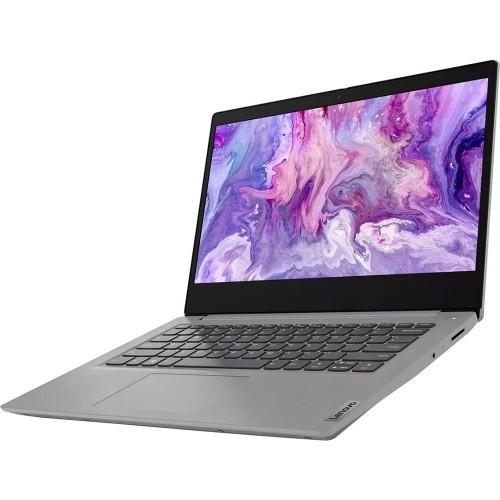 Ноутбук Lenovo IdeaPad 3 14ITL6 (82H7009NRU)