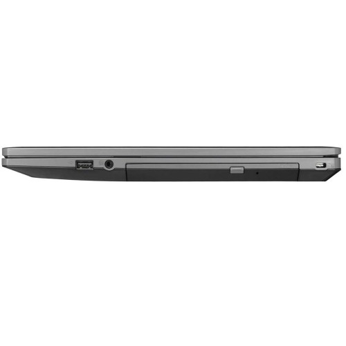 Ноутбук Asus PRO P2540FA-DM0775 (90NX02L1-M10650)