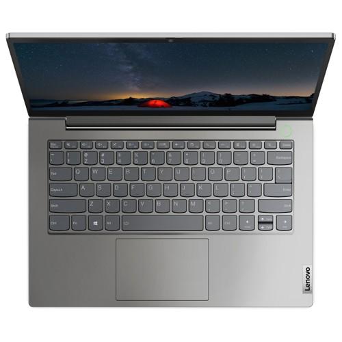 Ноутбук Lenovo ThinkBook 14 G3 ACL (21A2003MRU)