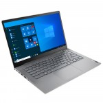 Ноутбук Lenovo ThinkBook 14 G3 ACL