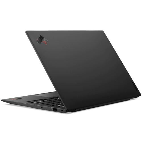 Ноутбук Lenovo ThinkPad X1 Carbon Gen 9 (20XW005TRT)