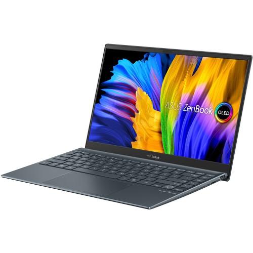 Ноутбук Asus Zenbook 13 UM325UA-KG002R (90NB0TR1-M01900)