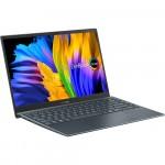 Ноутбук Asus Zenbook 13 UM325UA-KG002R